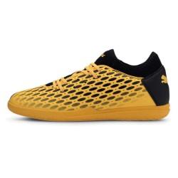 Zapatilla Fútbol Puma Future 5.4 IT 105804 03