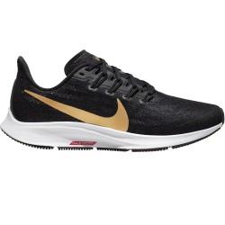 Zapatilla Nike Pegasus 36 AQ2210 008