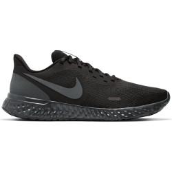 Zapatilla Nike Revolution 5 BQ3204 001