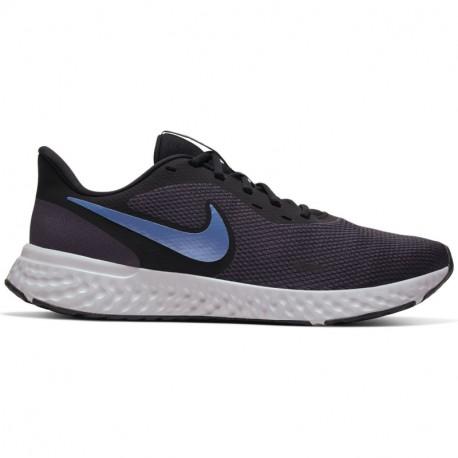Zapatilla Nike Revolution 5 BQ3204 009