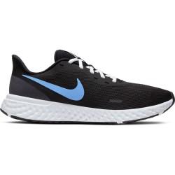 Zapatilla Nike Revolution 5 BQ3204 004