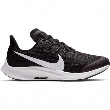 Zapatilla Nike Pegasus 36 Gs AR4149 001