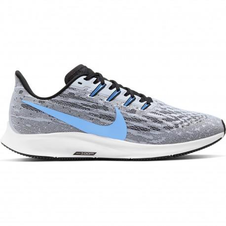 Zapatilla Nike Pegasus 36 AQ2203 101