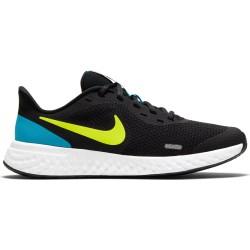 Zapatilla Nike Revolution 5 BQ5671 076