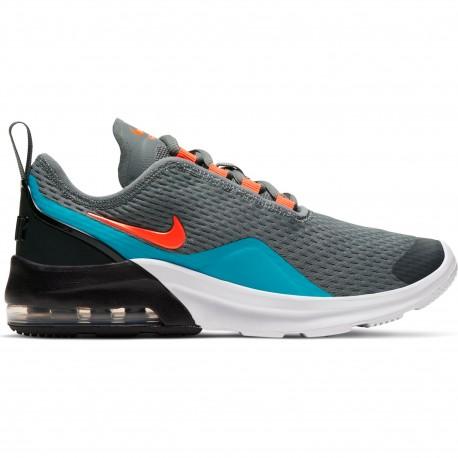 Zapatillas Nike Air Max Motion 2 Gs AQ2741 014