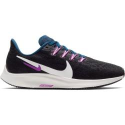 Zapatilla Nike Pegasus 36 AQ2210 012