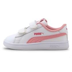 Zapatillas Puma Smash v2 365174 18