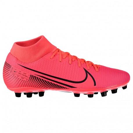 Bota Fútbol Nike Superacademy AG BQ5424 606 - Deportes Manzanedo