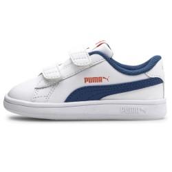 Zapatillas Puma Smash v2 365174 16