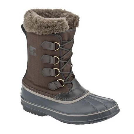 Botas Invierno Sorel Men's 1964 Pac™ NM1440-231