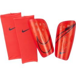 Espinillera Nike Mercurial Lite SP2120 644
