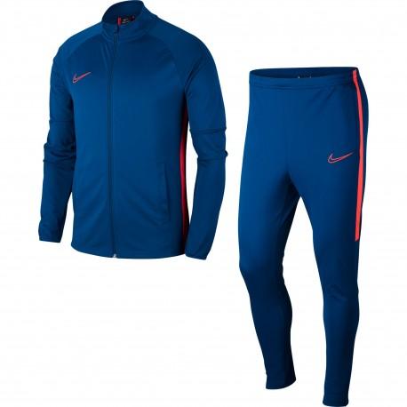 Chandal Nike Warmup Academy AO0053 432