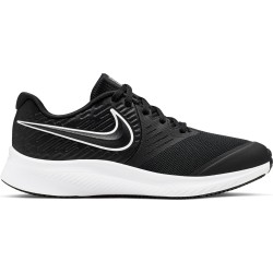 Zapatilla Nike Star Runner 2 AQ3542 001