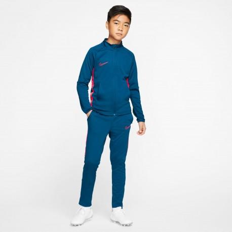 Chandal Nike Dry Academy Junior AO0794 432