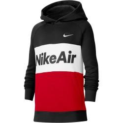 Sudadera Nike Air Pullover CJ7842 011