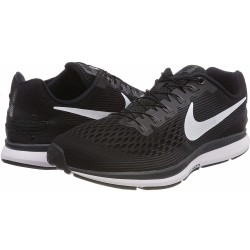 Zapatillas Nike Air Zoom Pegasus 34 Flyease 904678 001