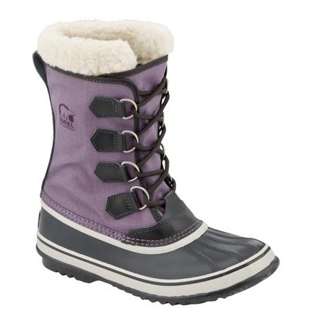 Botas Invierno Sorel Women's Winter Carnival™NL1495-518