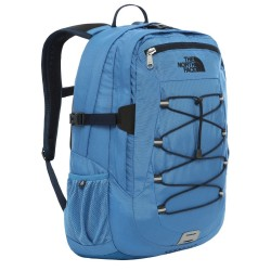 Mochila The North Face Borealis Classic CF9C PN1