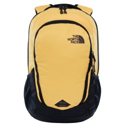 Mochila The North Face Vault 3KV9 LR0