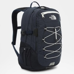 Mochila The North Face Borealis Classic CF9C EN0