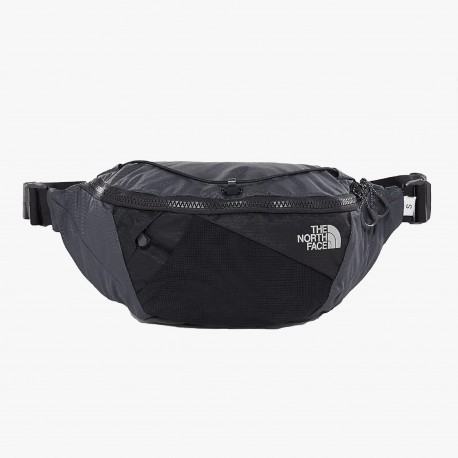 Riñonera The North Face Lumbnical 3S7Z MM8
