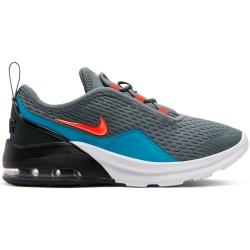 Zapatillas Nike Air Max Motion 2 AQ2743 014
