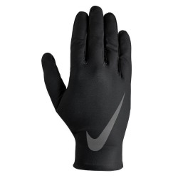 Guantes Nike Pro Baselayer Gloves NWGI3 026