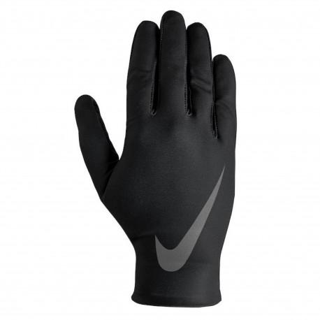 Guantes Nike Pro Baselayer Gloves NWGI3 026