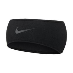 Cinta Nike Knit Heardband N0003530 013