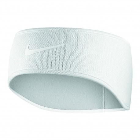 Cinta Nike Knit Heardband N0003530 128
