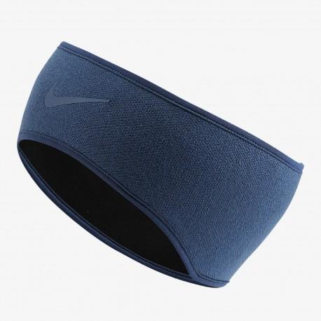 Cinta Nike Knit Heardband N0003530 447