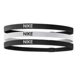 Cinta Nike Elastic Hairbands (Pack 3 unidades) NJN04 036