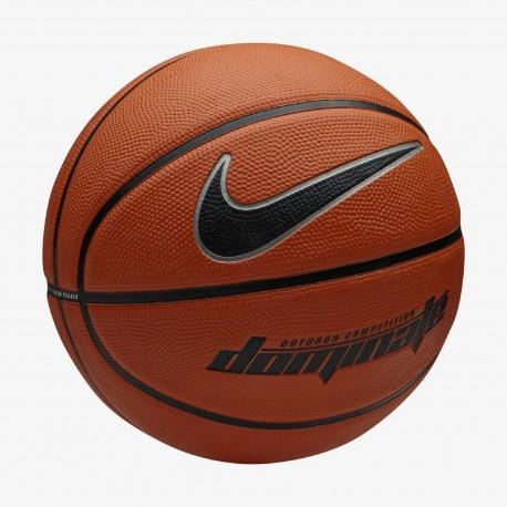 Balón Baloncesto Nike Dominate 8P NKI00 84