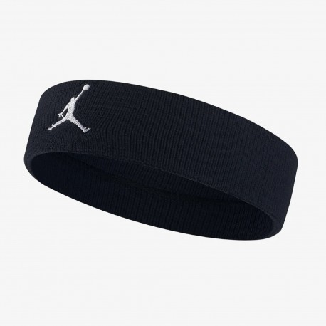 Cinta Nike Jordan Jumpman Headband JKN00 010