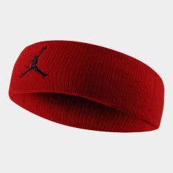 Cinta Nike Jordan Jumpman Headband JKN00 605