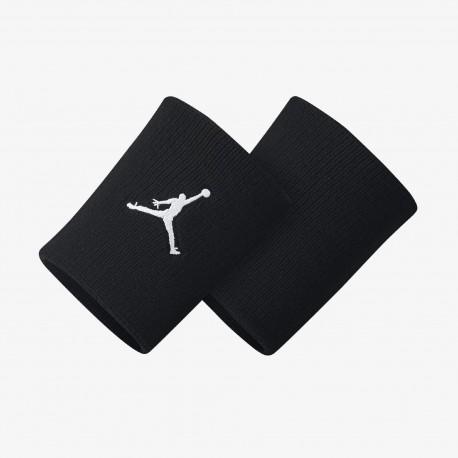 Muñequera Nike Jordan Jumpman Wristband JKN01 010