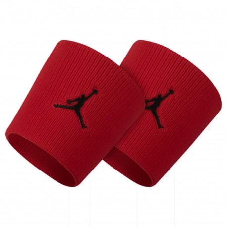 Muñequera Nike Jordan Jumpman Wristband JKN01 605