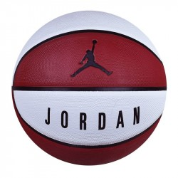 Balón Baloncesto Nike Jordan Playground 8P J0001865 611