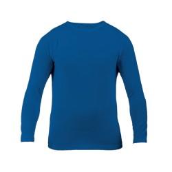 Camiseta Térmica Land Dimanic LA1004 04