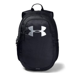 Mochila Under Armour UA Scrimmage 2.0 1342652 001