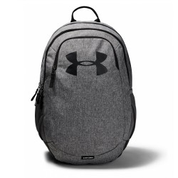 Mochila Under Armour UA Scrimmage 2.0 1342652 040