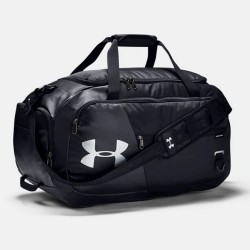 Bolsa deporte Under Armour Undeniable Duffel 4.0 1342657 001