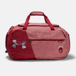 Bolsa deporte Under Armour Undeniable Duffel 4.0 1342657 615