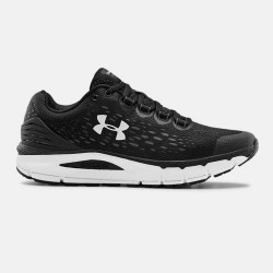 Zapatillas Under Armour UA Women Charged Intake 4 3022601 003