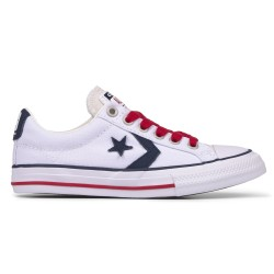 Zapatilla Converse Twisted Classics Star Player Low Top 668013C 102