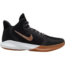 Zapatilla Baloncesto Nike Precision III AQ7495 006