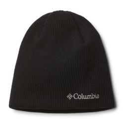Gorro Columbia Whirlibird Watch Cap 1185181 014