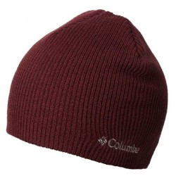 Gorro Columbia Whirlibird Watch Cap 1185181 624