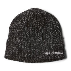 Gorro Columbia Watch Cap II 1464091 012