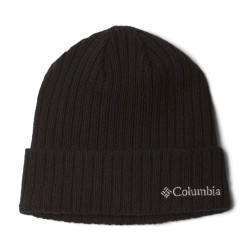 Gorro Columbia Watch Cap II 1464091 013